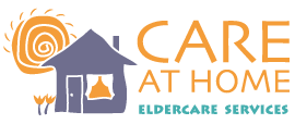 Care At Home of WA. Inc.