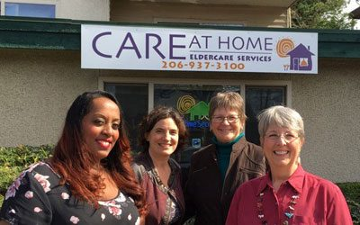 care-at-home-staff