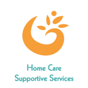 Home Care Supportive Services