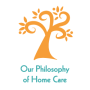 Our Philosophy of Home Care